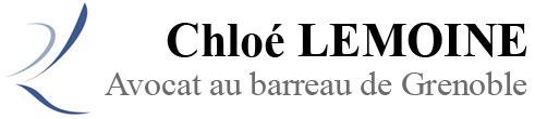 Chloe Lemoine Avocat